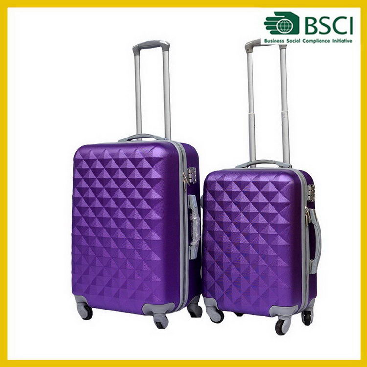 Excellent quality new arrival plastic luggage wheel cover