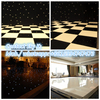 2015 popular long lifetime used basketball flooring with best price made in china