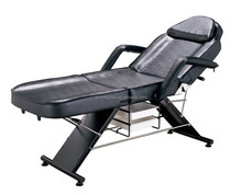 tattoo equipment bed massage chairs
