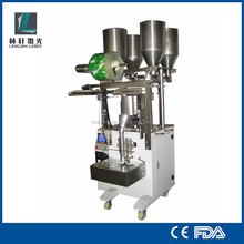 Automatic Cement Packing Machine