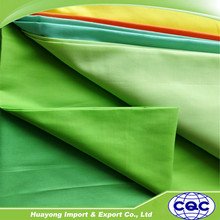 65% polyester 35% cotton dyed poplin lining fabric for pocket/shirt