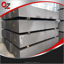Popular Good High Density Artificial Graphite Price