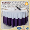 /product-detail/wholesale-custom-woven-double-layer-wedding-decoration-table-cloth-60331967301.html