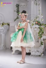 children princess wear wholesale carters baby clothes free adult baby clothes