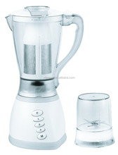blender juicer chopper with good appearance,good quality and multi-functions VL-3666A-5