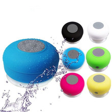 new products 2016 portable levitating wireless bluetooth speaker