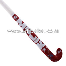 Malik Square 2 Composite Hockey Stick