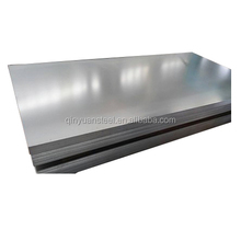 GI Steel Sheet Roofings Price Exporters in Chennai, Prime Hot-dipped Profile GI Coating Galvanized Steel