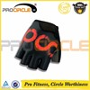 Hot Selling OEM Cycling Bike Bicycle Glove