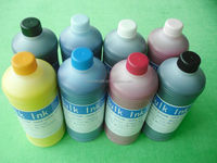 Great quality! pigment ink for HP 5500 printer pigment ink