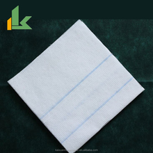 100% polyester stitch bond nonwoven fabric for roofing