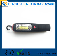 High Power COB and LED Working Light