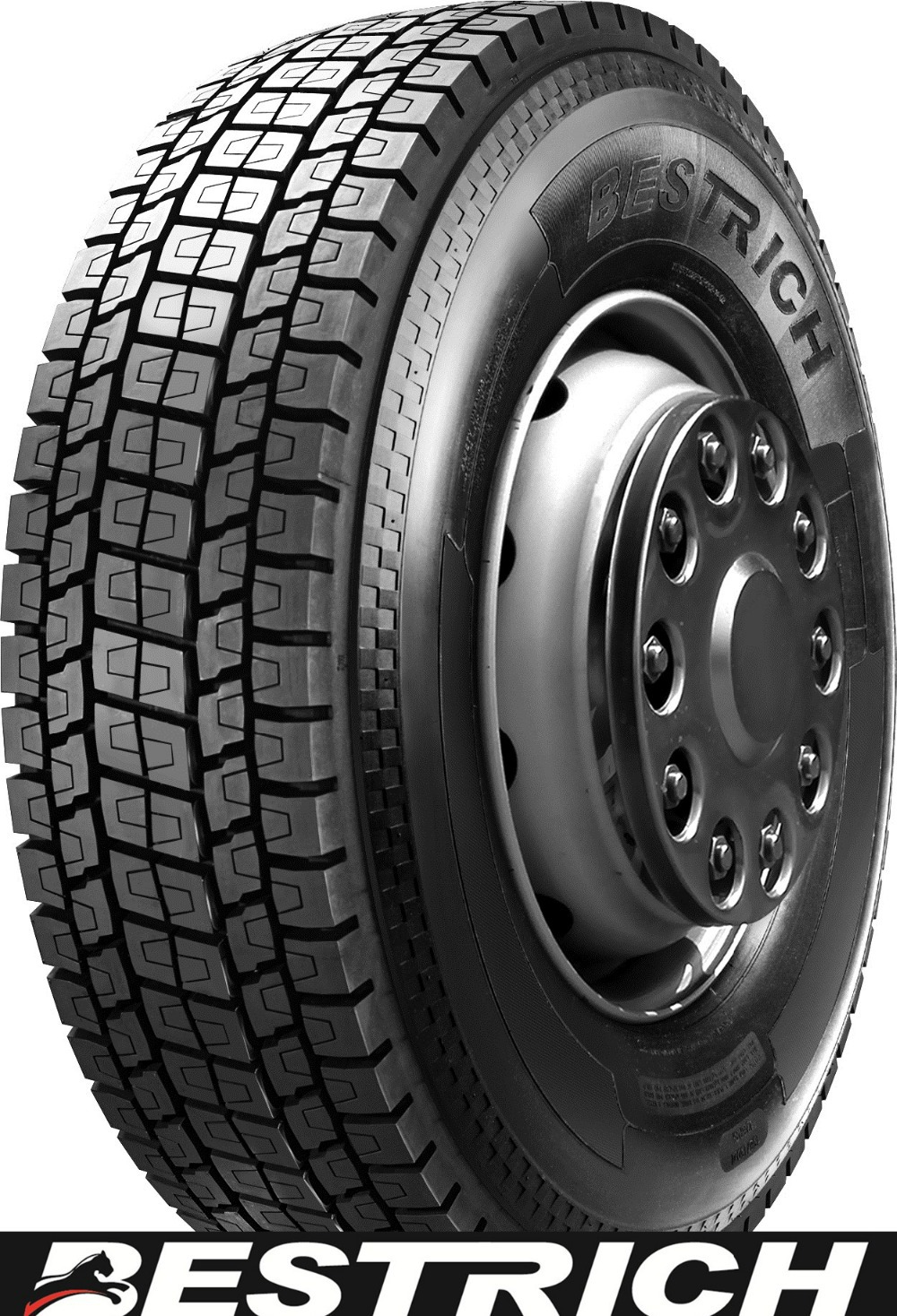 truck tire 315 80r22 5 tyres winter used tyres japan buy. Black Bedroom Furniture Sets. Home Design Ideas