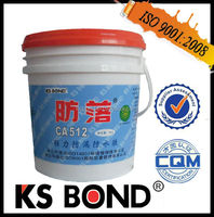 Waterproof Concrete Primer CA512