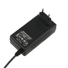 ce ul kc rohs certificate smps 32v 1.5a 48va ac dc power adapter for hp printer