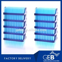 Universal OEM Available Attractive Price Disposable 1000ul Different Types of Pipette