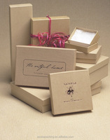 packaging boxes,jewelry gift paper packaging box