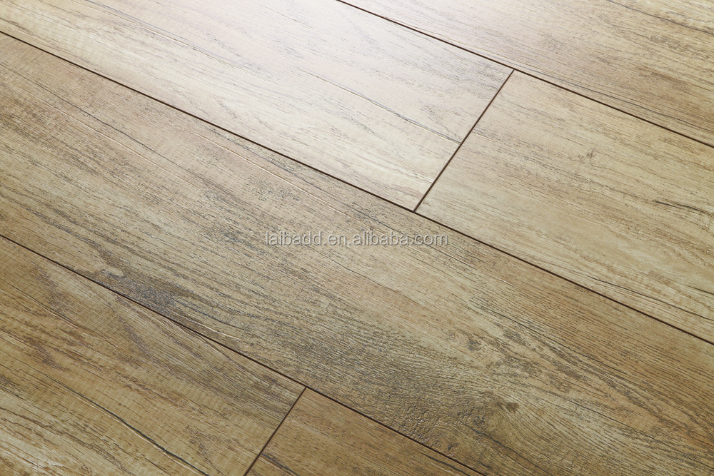 Factory direct laminate flooring manufacturers china