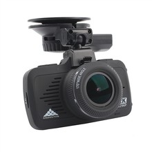 Dash Cam Full HD Car Vehicle Dashboard Camera DVR Night Vision Recorder Video For Car