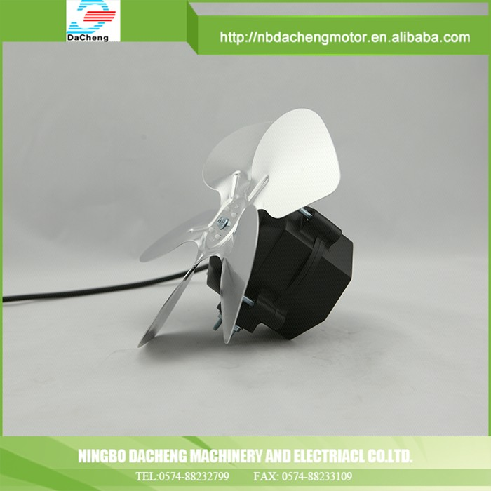 3~20W ecm motor fan motor ec motors