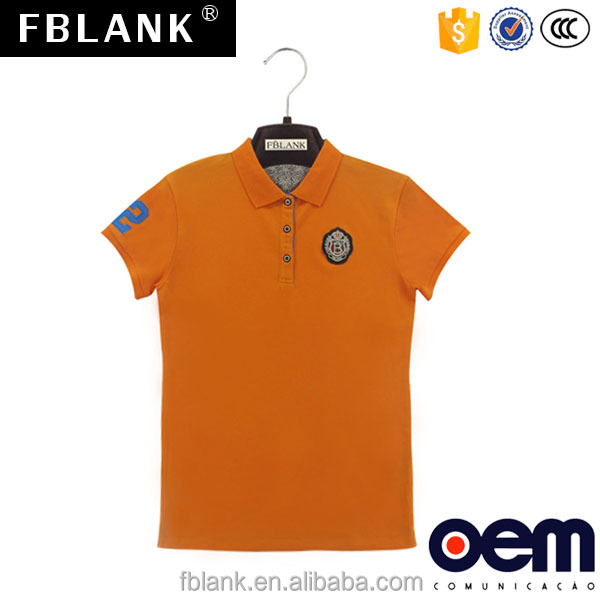 High Quality Pakistani Rmy 044 Good Quality Polo Shirts/poloshirts For Men