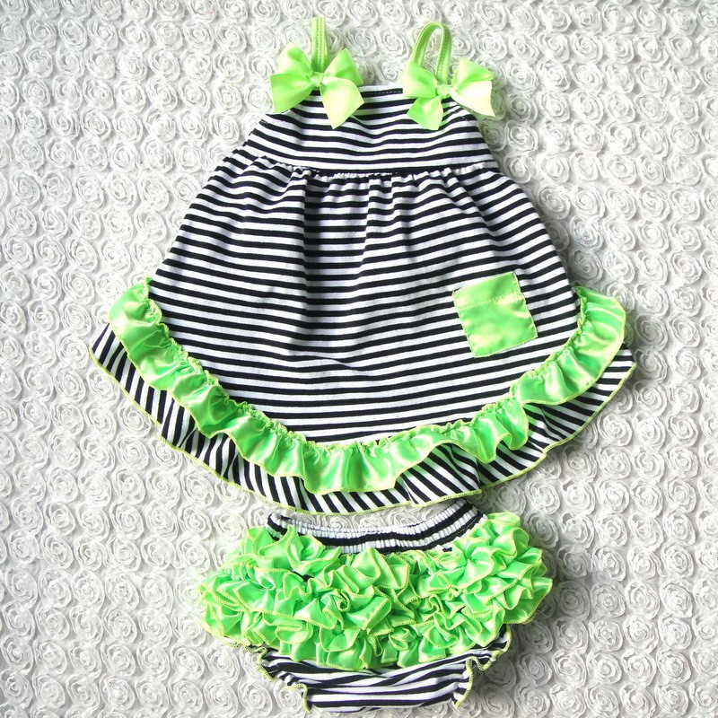 Hot Selling Latest Dress Designs Baby Girl Party Dress Children Frocks Designs,Children Lace Dress