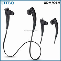 All in 1 Magetic Earphone super mini bluetooth headset oem for LG G4/G5