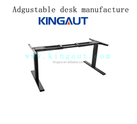 student parts hand -adjust office computer table desk