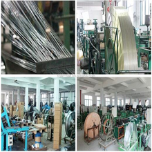 OEM automatic staples production line/multi wire staple pin making machine/wire staples pneumatic machine