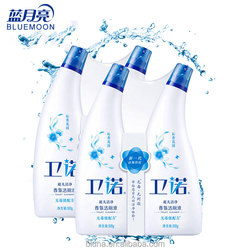 Bluemoon Brands MSDS 500g New Formula Garden Fragrance Brand Bottle Package Urinal Toilet Cleaner Disinfectant Names