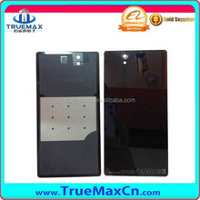 Back cover for sony xperia z2, for Sony xperia z spare parts