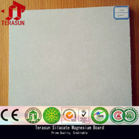 Light weight non-combustible mineral fiber ceiling board
