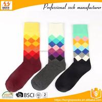 HT-A-3357 best sock brands
