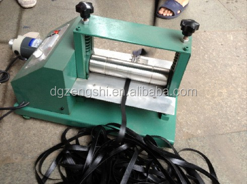 edge folding bending machine