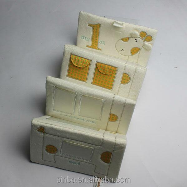 1 jahr altes baby geschenke f r neugeborene geschenk set. Black Bedroom Furniture Sets. Home Design Ideas