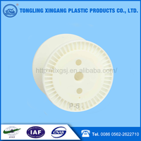 large loading 320g electric cable wire plastic reels and core