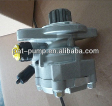 Power steering pump for Toyota Hilux Vigo(diesel type) 44310-0K040