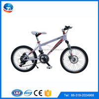 2016 Best Selling New Model 12 14 16 18 inch boys bikes/ kids bike/ children bicycles for 10 years old child