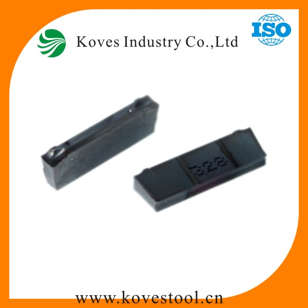 iscar inserts DGN 3102J IC328 for grooving tools