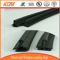 Good flexible and high performance quality pvc waterstop