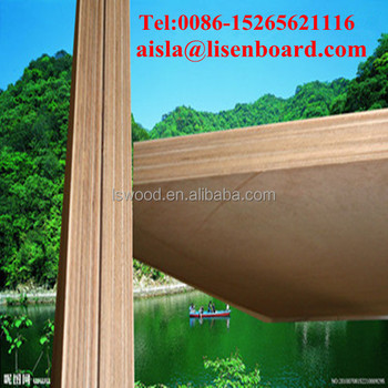 keruing wood for container floor in 28mm thickness for container repairing