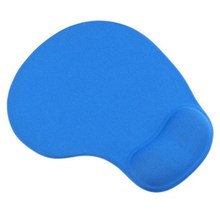 silicone mouse pad, gel wrist support mouse pads