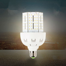 5years Warranty e27 30 watt smd led corn light lamp