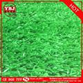 6mm 8mm 10mm 12mm Pile Height light green Synthetic Grass for Tennis,Cricket,Event,Carpet