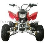 90cc Sports Quad Bike