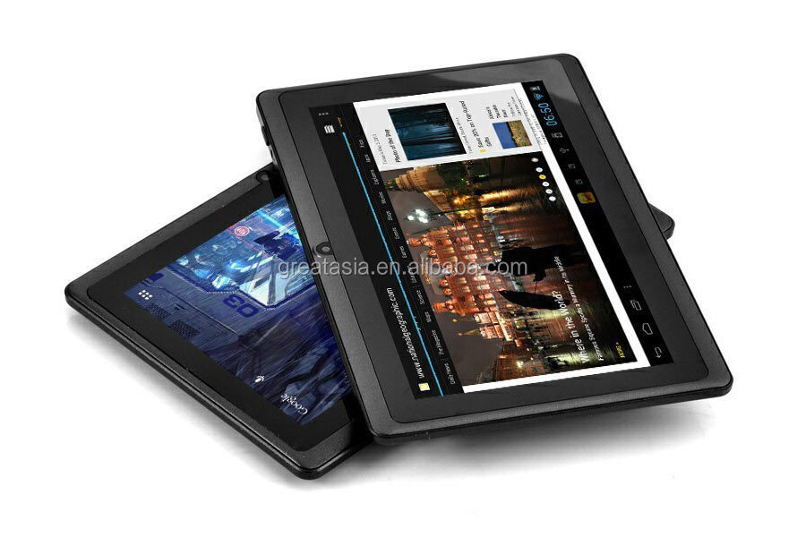 Mid Tablet Pc Ce Rohs Best Android Android 4 4 Tablet