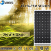 new designed 300 wp monocrystalline silicon pv solar panel for small system solar lantern