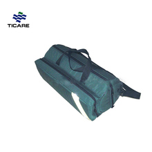 Oxygen bag/First-aid bag/Oxygen cylinder medical bag