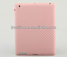 Soft and fashion for tablet mini silicone cover /OEM