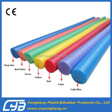 Hot sell EPE foam bulk pool noodle